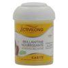 Activilong brillantine nourrissante Karite cheveux ternes ou cassants 125ml