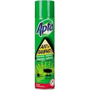 Apta insecticide rampant 400ml